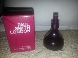 SMITH PAUL LONDON FEMME