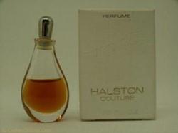 HALSTON COUTURE