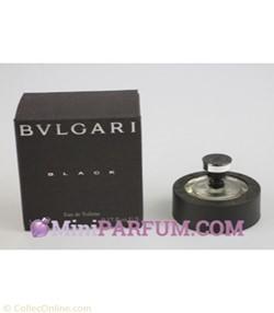 BULGARI BLACK BULGARI