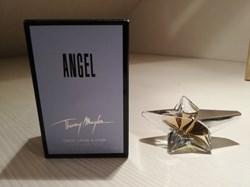 MUGLER THIERRY ANGEL CELEBRATION IL ETAI...