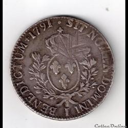 ecu 1791 i