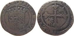 Saint Laurent-lès-Chalon 1420 gros varié...