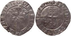 Auxonne 1419-08 à 09 gros variété inédit...