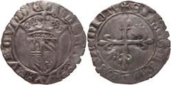 Auxonne 1419-07 à 08 gros variété inédit...