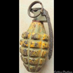 grenade mk2