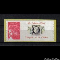 27 timbres personnalisables de roulette ...