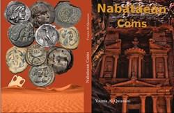 Nabataean Coins