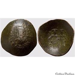 """Alexis III """"Ange"""" au Christ, (1195-1204)..."""