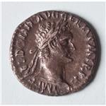 """ROMAINES Dynastie des """"Flavien""""  (69 à 96 ap. J.C)"""