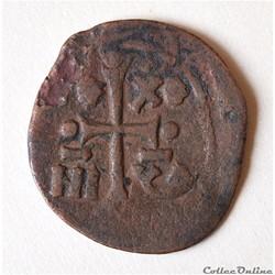 Alexis I Comnène (1081-1092) follis pré-...