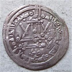 Califat de Cordoue - Hisham II (1er règn...