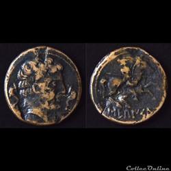 Celse (époque de Tibère 14 - 37 ap.jc ) ...