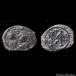 """Califat Rashidun - """"Deux Figures côte à ..."""