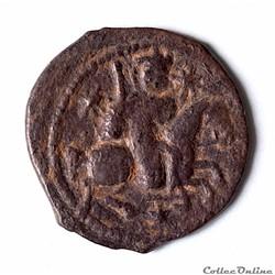 Kay Khusraw Ier 1192-1211 (588-597 AH)