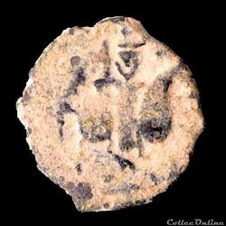 Kay Khusraw Ier . 1192-1201 (588-597 AH)...