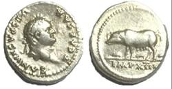 denier Titus