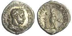 denier Elagabal