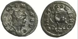 Antoninien GALLIEN