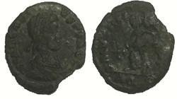ARCADIUS Nummus