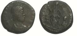 Nummus ARCADIUS
