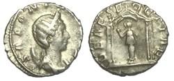 Antoninien SALONINE