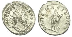 Antoninien POSTUME