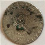 Monnaies de Henri 2