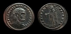 RCV 14513 - Galerius