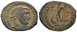 RCV 15960 Constantine I BI Follis