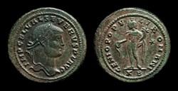 RCV 14674 - Severus II