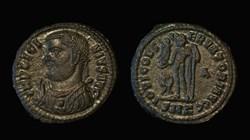 RCV 15376 - Licinius