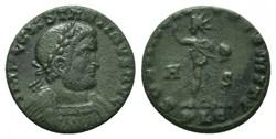RCV 16071 Constantinus I (306-337 AD). A...