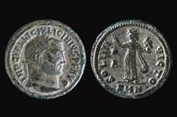 RCV 15274 Licinius I