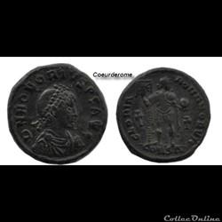 Maiorina Honorius