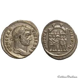 Contantinus Chlorus