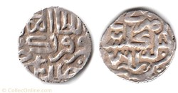 Navruz Beq khan - Gulistan