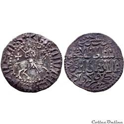 Hetoum II