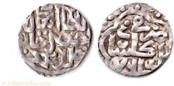 Hizr khan - Gulistan