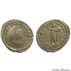Constantine II
