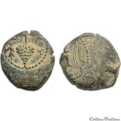 Herodes Achelaus