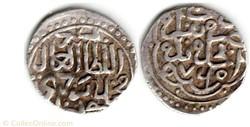 Birdi Beq Khan - Saray al Jadid