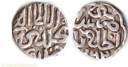 Qildi Beq khan - Saray al Jadid