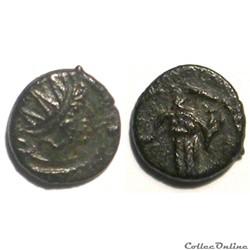 Tetricus I Minimus