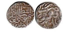 Timur-Qutlug khan - Urdu al Jadid