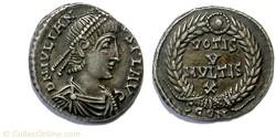 Julian II Apostata