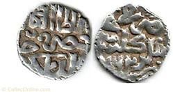 Hizr - Gulistan