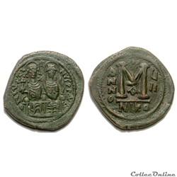 Justinus II