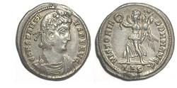 Contantius II