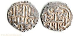 Qulna khan - Gulistan