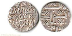 Uzbeq Khan - Saray